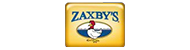 Zaxbys Inc Talent Network
