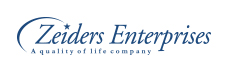 Jobs and Careers at Zeiders Enterprises>