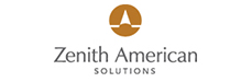Jobs and Careers atZenith American Solutions>