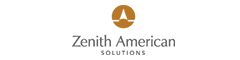 Zenith American Solutions Talent Network