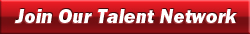 Jobs at Verizon Z Wireless Talent Network