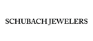 Schubach Jewelers
