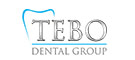 Tebo Dental Group