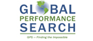 Global Performance Search