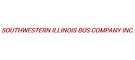 SOUTHWESTERN ILLINOIS BUS COMPANY INC.