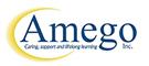 Amego Inc.