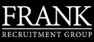 "Frank Recruitment Group ""AWS/DevOps Consultant"""