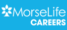 MorseLife Health System