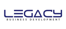 Legacy Business Development, Inc.