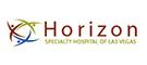 Horizon Specialty Hospital of Las Vegas