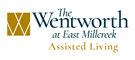 The Wentworth At East Millcreek