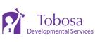 Tobosa Developmental Services