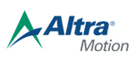 Altra Industrial Motion  Corporate