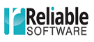 Reliable Software