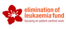 Elimination of Leukaemia Fund
