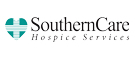 SouthernCare Hospice Services