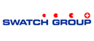 Swatch Group US