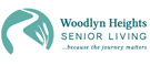 Woodlyn Heights Health Care Center - Inver Grove Heights, MN