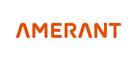 Amerant Bank