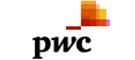 """PwC """"Rådgivare till vårt team inom Internal Audit"""""""