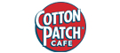 Cotton Patch Cafe, LLC