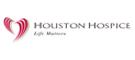 Houston Hospice