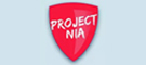 Project Nia, Inc.
