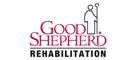 Good Shepherd Rehabilitation Network