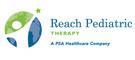 Reach Pediatric Therapy