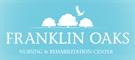 Franklin Oaks Nursing and Rehabilitation Center