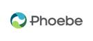 Phoebe Putney Health System