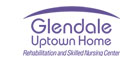 Glendale Uptown Home