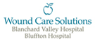 Wound Care Solutions, Bluffton Hospital