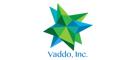 Vaddo, Inc.