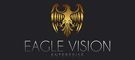Eagle Vision Enterprise Inc