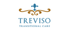 Treviso Transitional Care