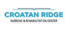 Croatan Ridge Nursing and Rehabilitation Center