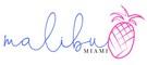 Malibu Miami