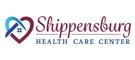 Shippensburg Health Care Center