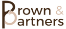 Brown and Partners