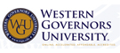 Western Governors University_Sologig