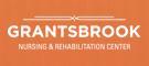 Grantsbrook Nursing and Rehabilitation Center