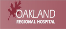 Oakland Regional Hospital