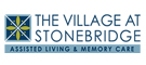 The Village at Stonebridge Assisted Living