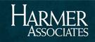 Harmer Associates