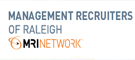 MRI- Management Recruiters of Raleigh