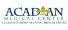Acadian Medical Center