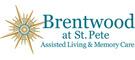 Brentwood St. Petersburg