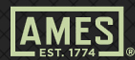 The AMES Companies, Inc.