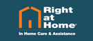 Right at Home®, LLC.